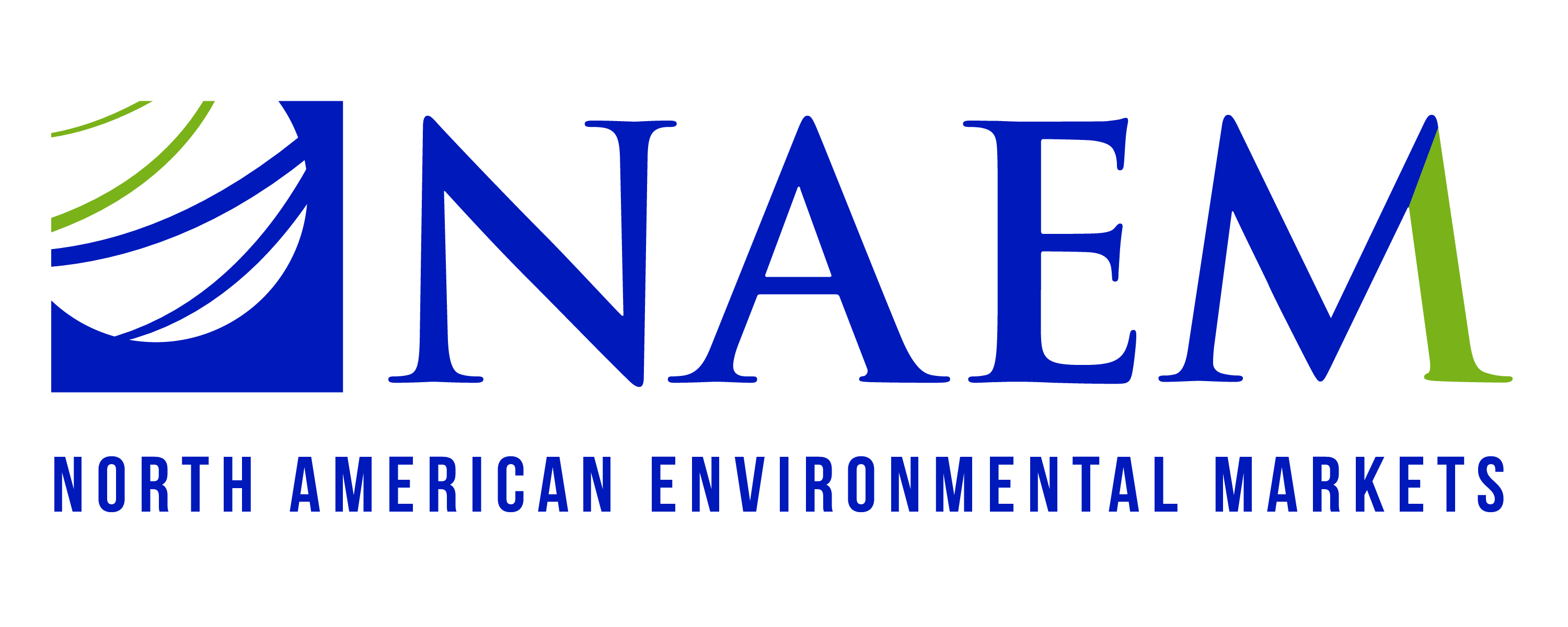 North American Environmental Markets